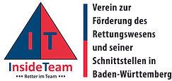 Inside_Team_Logo_Quer_klein.jpg