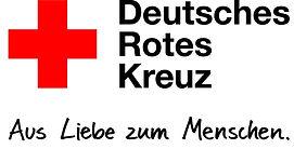 Deutsches Rotes Kreuz.jpg