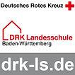 DRK Landesschule BW.jpg