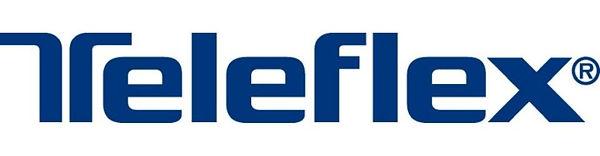 Teleflex.jpg