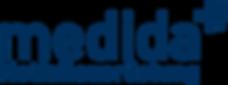 Medida_Notfallausrüstung.png