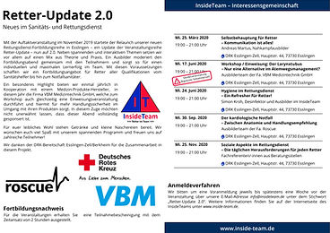 2020_Esslingen_IT_Retter-Update 2.0.jpg
