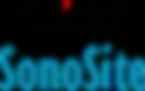 SonoSite.png
