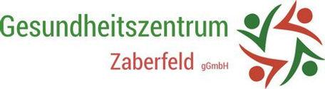 Gesundheitszentrum Zaberfeld gGmbH.jpg