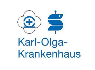 KOK_Logo_v4.jpg