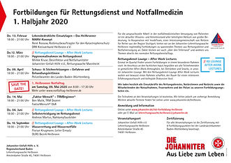 2020_Heilbronn_JUH-IT_Rettungsdienst-For