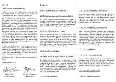 2020_Stuttgart_IGELN_Einsatzleitersympos