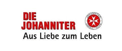 Johanniter-Unfall-Hilfe.jpg