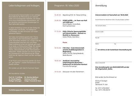 2020_Stuttgart_Klinikum_Intensivmedizin_