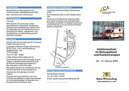 2020_Stuttgart_LGA_Fortbildung Hygiene-1