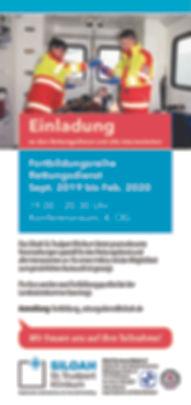 2019-2020_Pforzheim_Siloah_Jahreswechsel