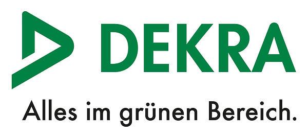 DEKRA Akademie GmbH.jpg