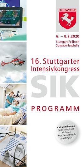 2020_Fellbach_SIK_Programm.jpg