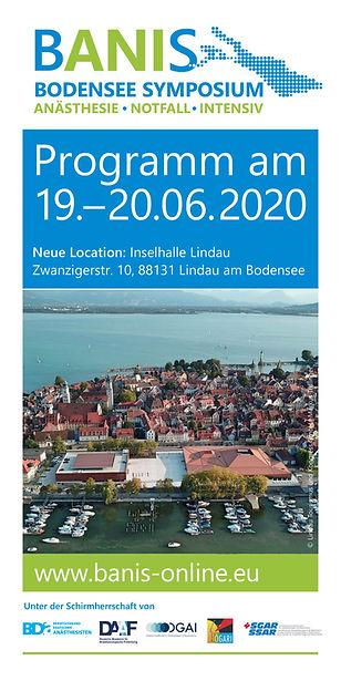 2020_Friedrichshafen_BANIS-01.jpg
