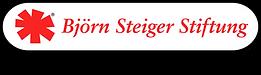 Logo_Björn-Steiger-Stiftung.png