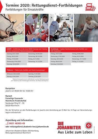 2020_Mannheim_JUH_RD-Fortbildungen-1.jpg