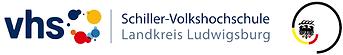 Schiller-VHS Landkreis Ludwigsburg.png