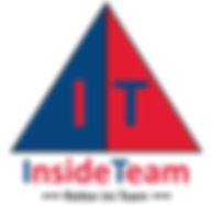 Inside_Team_Logo.jpg