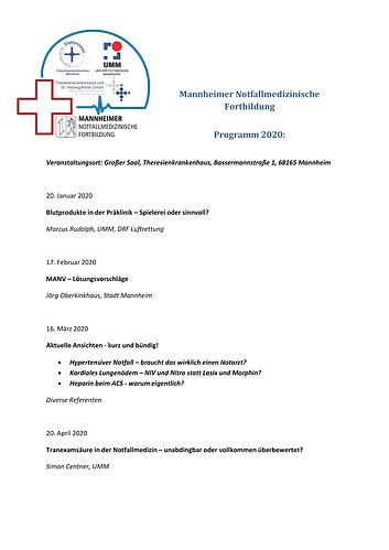 2020_Mannheim_UMM_RD-Fobi_1.HJ-1.jpg
