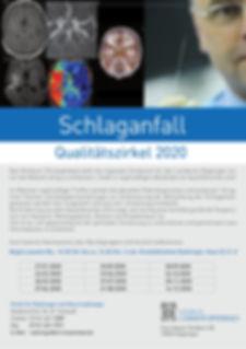 2020_Göppingen_Christophsbad_Stroke-Zirk