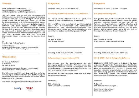 2020_Stuttgart_Klinikum_Fortbildungsreih