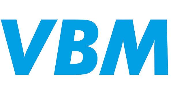 VBM.jpg