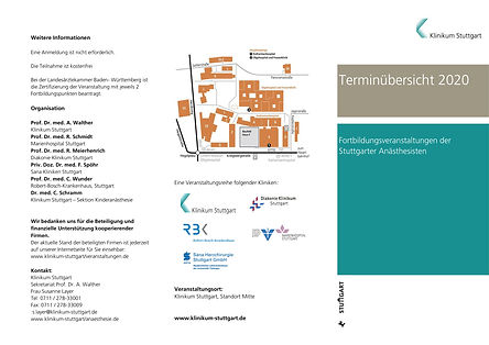 2020_Stuttgart_Kliniken_in_S_ANÄ_Fortbil