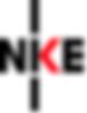 logo-nke_web-neu.png