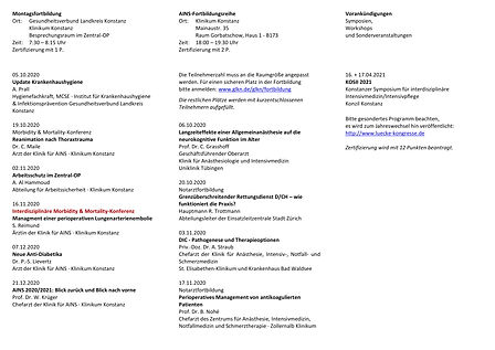 2020_Konstanz_AINS-Fortbildungsprogramm_