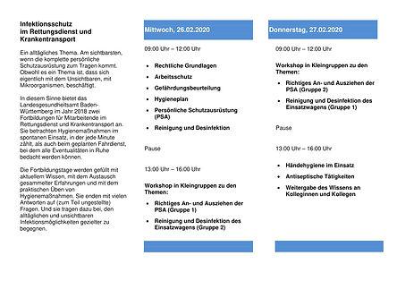 2020_Stuttgart_LGA_Fortbildung Hygiene-2