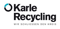 Karle Recycling.jpg