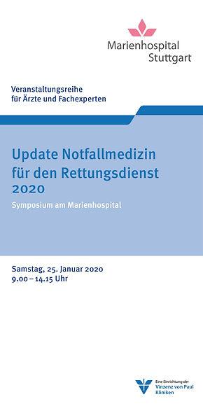 2020_Stuttgart_MaHo_UpDate_-_Notfallmedi