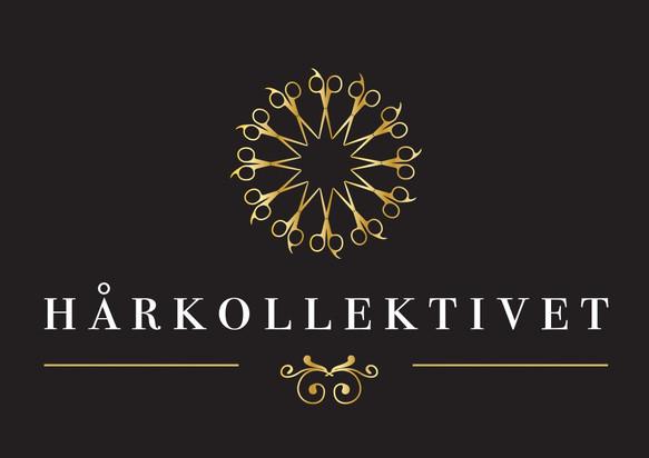 Harkollektivet - 2020