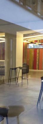 Campus in Gent