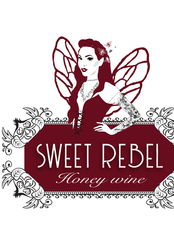 Sweet Rebel - 2020