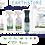 Thumbnail: DEW Starter Pack, Bumper pack: Sanitiser Disinfect