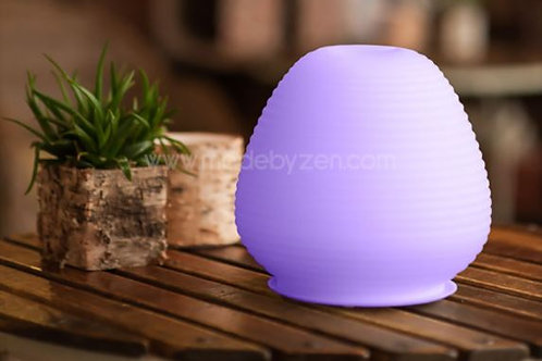 ARIA Large Ultrasonic Aroma Diffuser with Mood lighting - great for large rooms