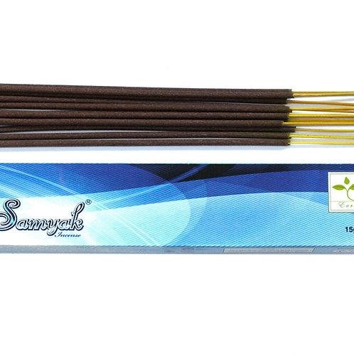 Satya Incense 15gm -Samyak