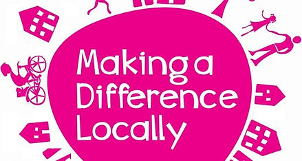 make a difference locally.jpg