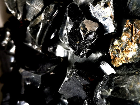 What is geopathic stress? How does it affect us? How can Shungite help?