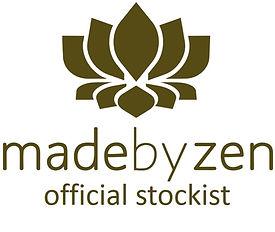 madebyzen official stockist.jpg
