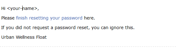 email reset password.PNG