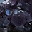 Thumbnail: Amethyst T-Light Candle Holder 950g Peru - Magical & Beautiful