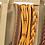 Thumbnail: Mens Bracelet Sets - Tanned & Interesting (4 x Pack)