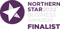 NSBA 22 logo FINALIST.png