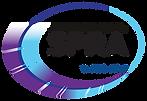 SPRA Logo with Strapline no background.p