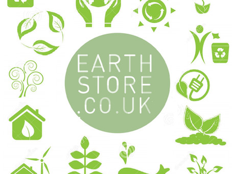 All environmental, eco and good green things cost more - FACT !