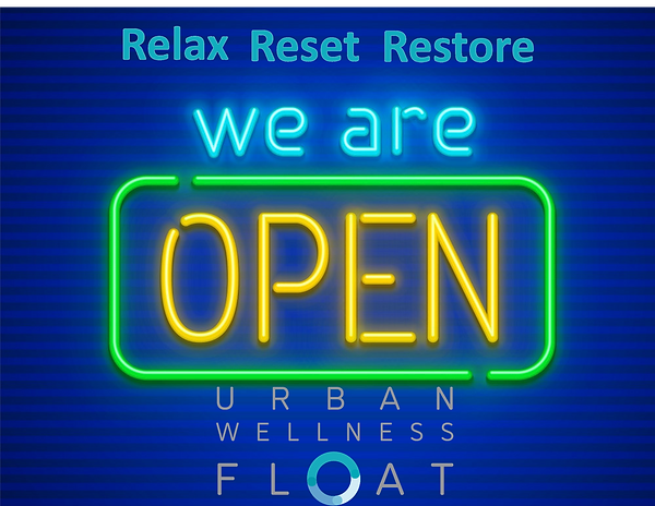 we are open float.png