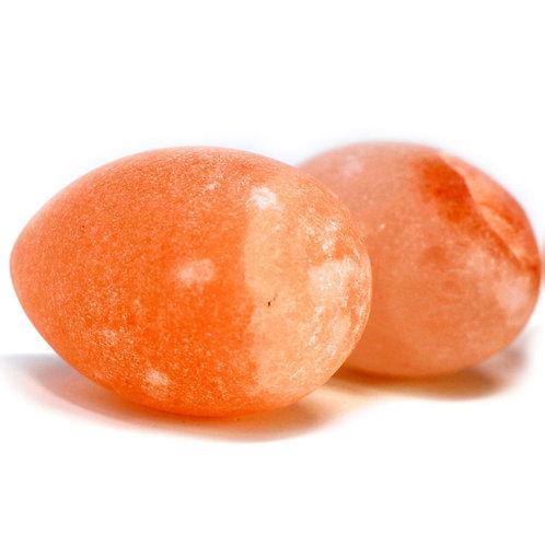Egg Deodorant Stone