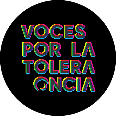 voces por la tolerancia CMYK Round.fw.pn